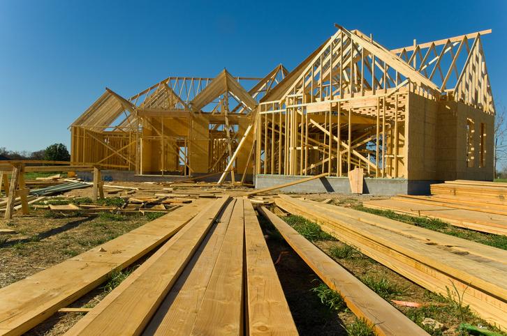 Construction Litigation Myrtle Beach